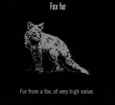 File:Animals Fox Fur.jpg