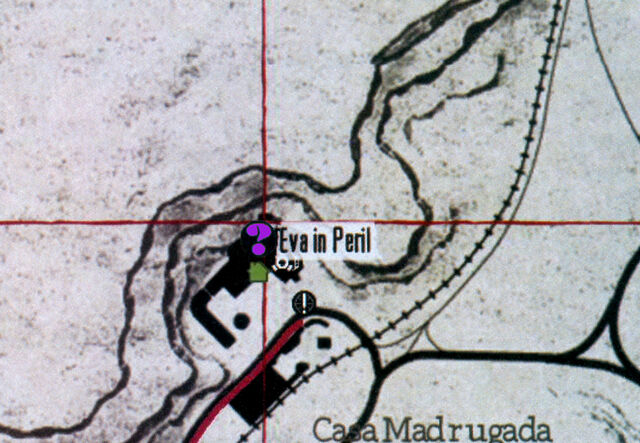 File:Rdr eva peril map.jpg