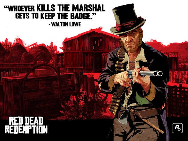 File:Walton Lowe Wallpaper.jpg