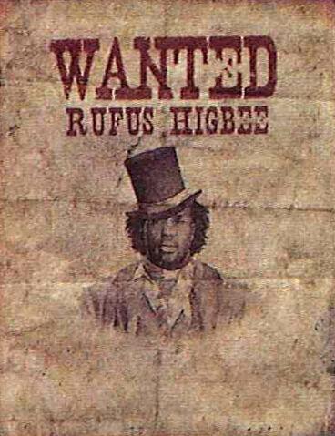 File:Rdr rufus higbee.jpg