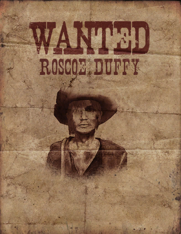 File:Roscoe duffy.png