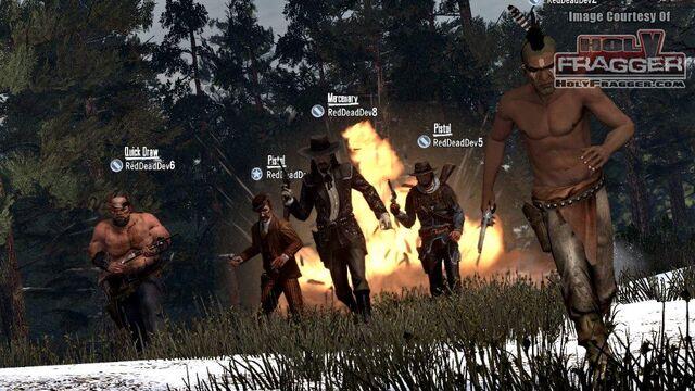 File:Legends running away from explosion.jpg