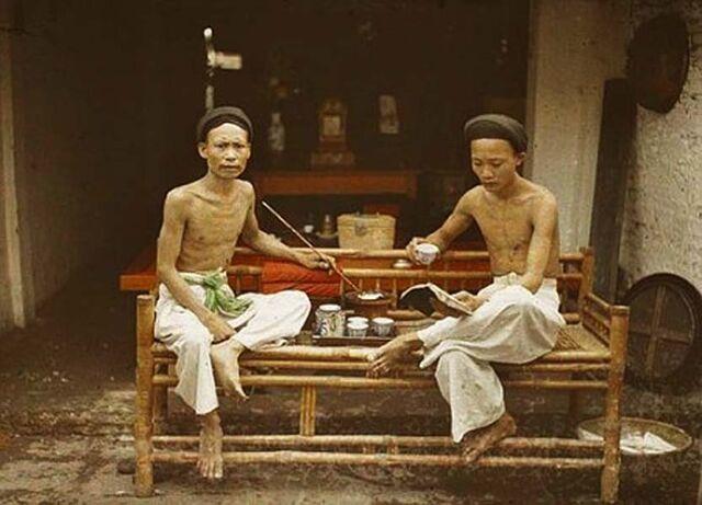 File:Vietnam4.jpg