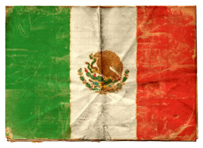 Old-mexico-flag