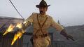 Thumbnail for version as of 18:13, November 26, 2010
