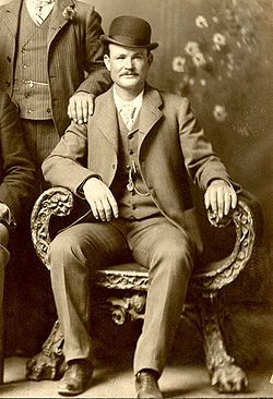 File:250px-Butchcassidy.jpg