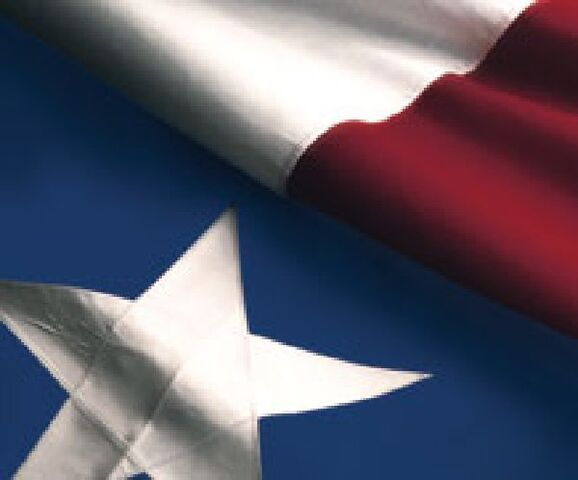 File:Texas-flag1.jpg
