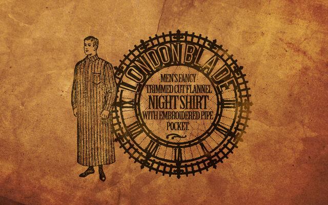 File:Rdr advert london blade nightshirt.jpg