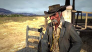 Rdr gunslinger's tragedy49