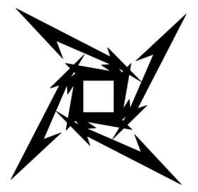 Metallicafanatic logo 3