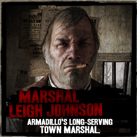 File:RDR marshalleighjohnson.jpg