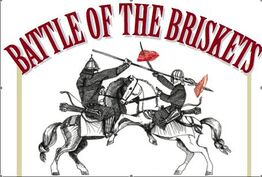 Brisket-battle