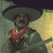 Cesar-Higueras-02