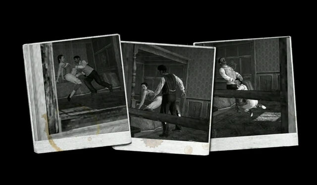 File:Rdr blackmail photos.jpg