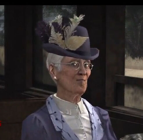 File:Rdr mrs ditkiss.jpg