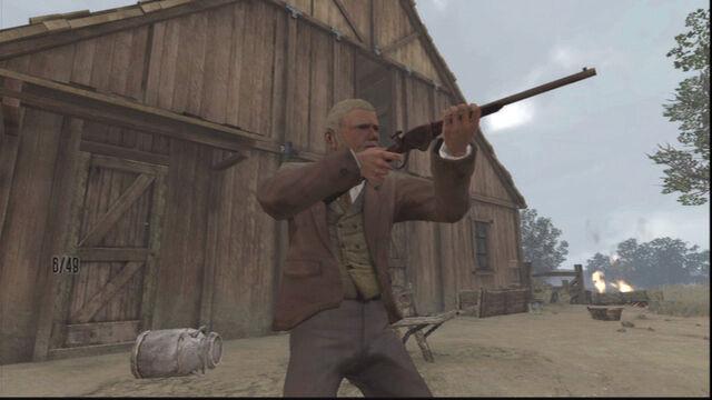 File:Warthington-Ranch-defender-02.jpg