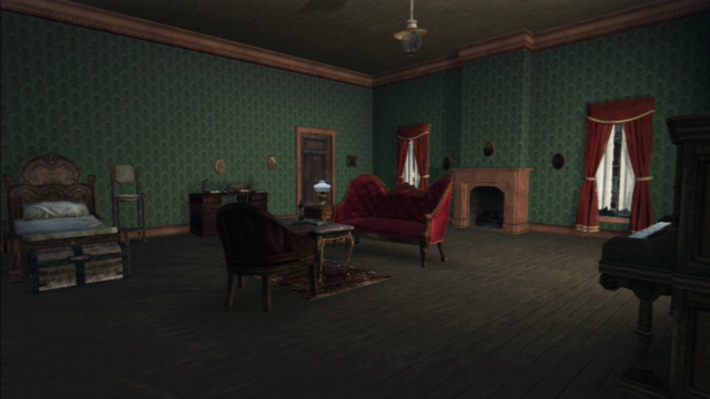 File:BlackwaterSafehouse-View1-RedDeadRedemption.png