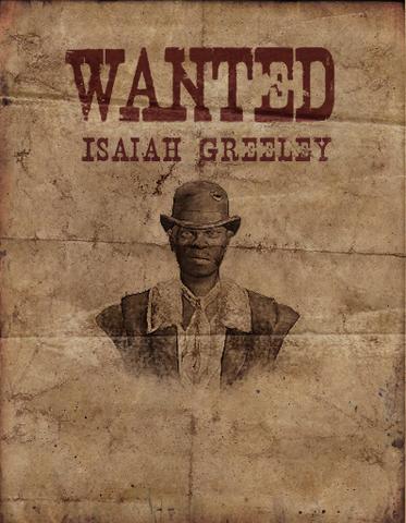 File:Isaiah grenn.png