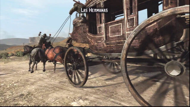 File:Hit-and-run-stagecoach-02.jpg