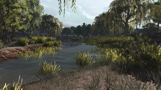 File:Rdr stillwater creek.jpg