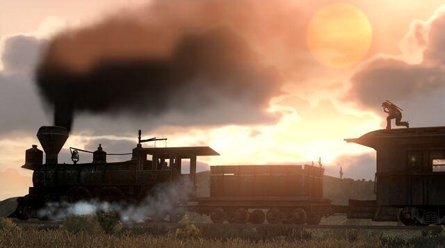 File:Rdr train robbery02.jpg