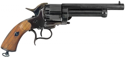 File:LeMat Revolver (2).jpg