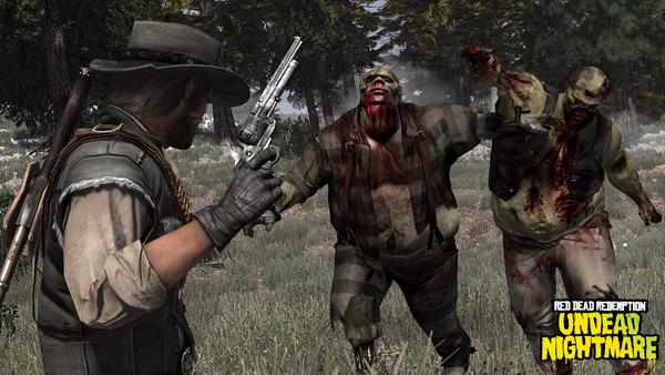File:Red-dead-redemption-undead-nightmare-ps3-1.jpg