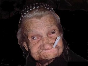 File:Old-lady-smoker-300x224.jpg