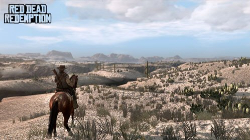 File:Red-dead-redemption-screenshot-big.jpg