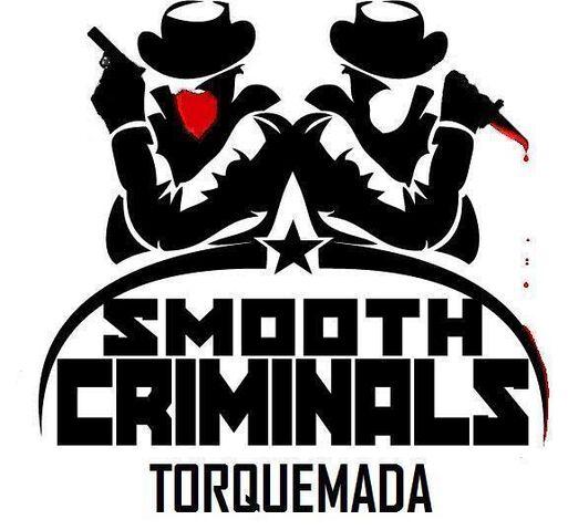 File:Smooth criminals FERDIG.jpg