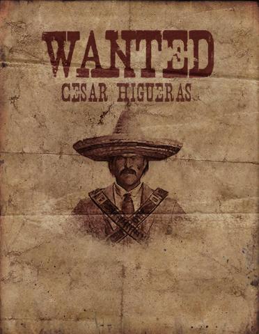 File:Cesar higueras.png
