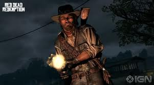 File:John marston shooting.jpg