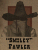 PersonajeRevolver41.png