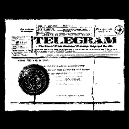 File:Telegrama.png
