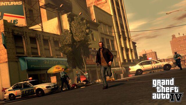File:GTA 70.jpg
