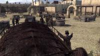 Rdr assault fort mercer14