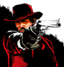 File:Rdr profilepic.png