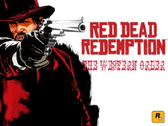 File:RedDeadRedemptionLogo.jpg.opt334x250o0,0s334x250.jpg