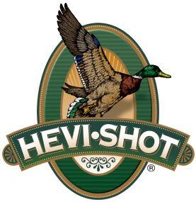 File:Hevi-Shot20logo20Duck.jpg