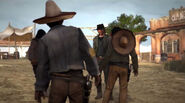 Rdr gunslinger's tragedy14