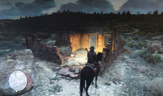 File:Rdr two crows.jpg