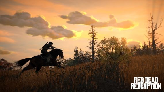 File:Red-Dead-Redemption-DLC.jpg