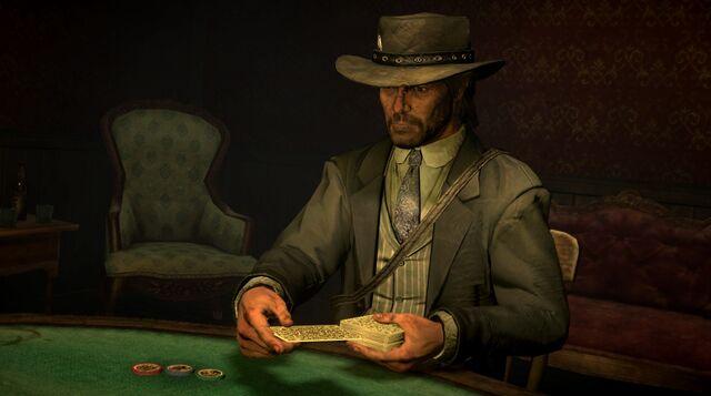 File:Rdr poker deal.jpg