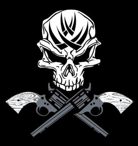 File:Dead Eye Duelist's Symbol.jpg