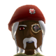 File:D Fineout-avatar-head.png