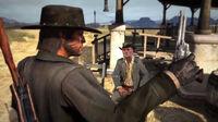 Rdr gunslinger's tragedy53