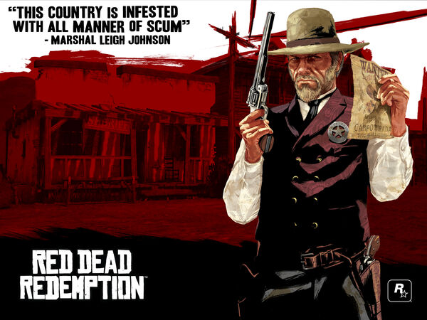 Reddeadredemption marshal 1600x1200