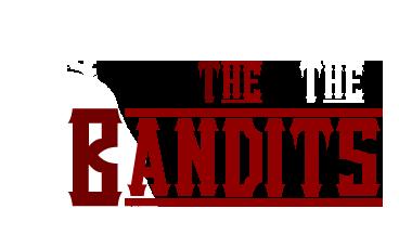 File:Bandits3.png