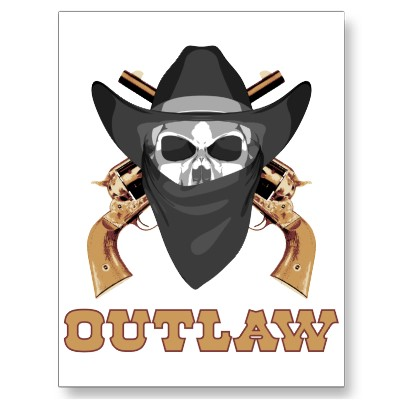File:Black outlaw postcard-p239872393303114712trdg 400.jpg