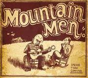 Mountainmen